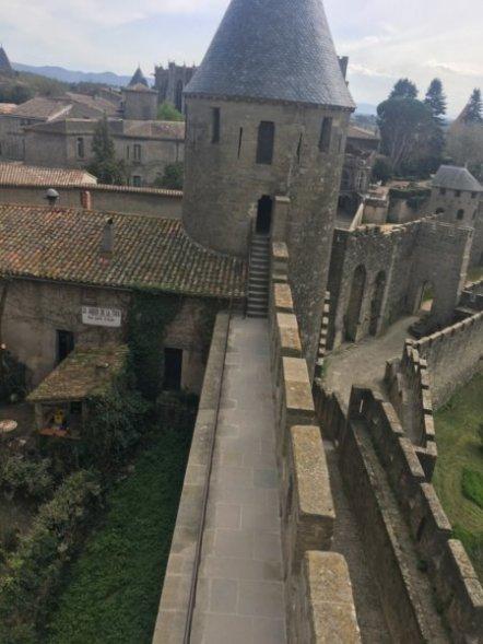 france carcassonne 5