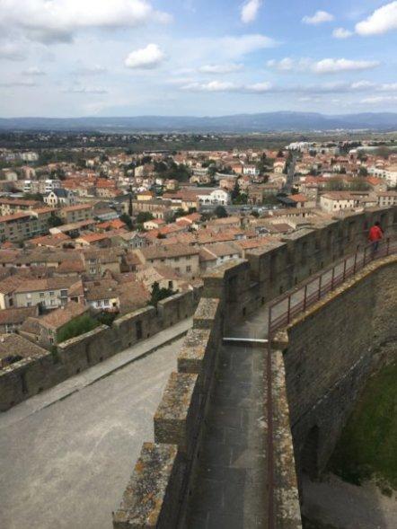 france carcassonne 6